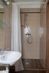 koupelna byt č.1